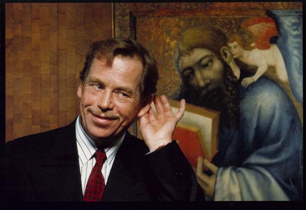 1authenticVaclav_Havel