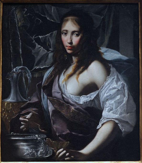 640px-Artemisia_Prepares_to_Drink_the_Ashes_of_her_Husband,_Mausolus
