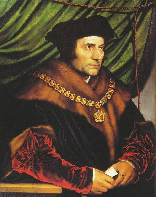 portrait-of-sir-thomas-more-1527