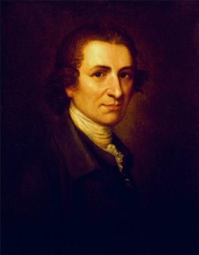 Thomas_Paine_by_Matthew_Pratt,_1785-95