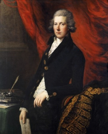 William_Pitt_the_Younger_2