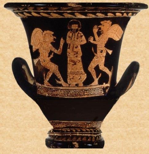 aristophanes-birds-lds