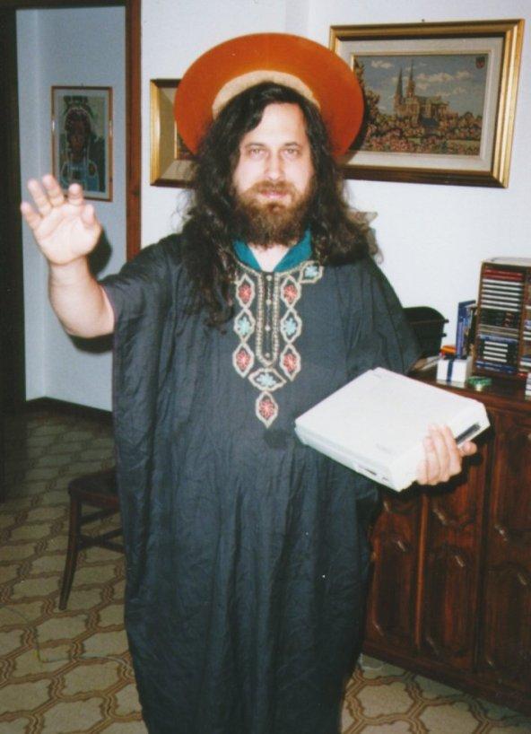 saintignucius